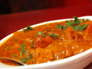 15 Hyderabadi Best Essential Food flavor's